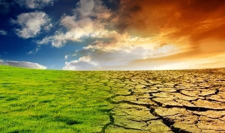 地球温暖化と水.jpg