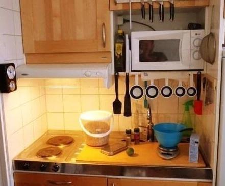 狭いキッチン.jpg